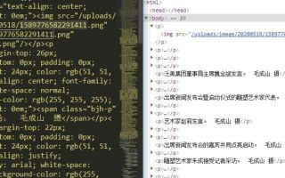 php正则清除src属性外的所有html标签属性